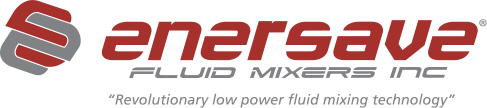 Enersave Fluid Mixers Inc.